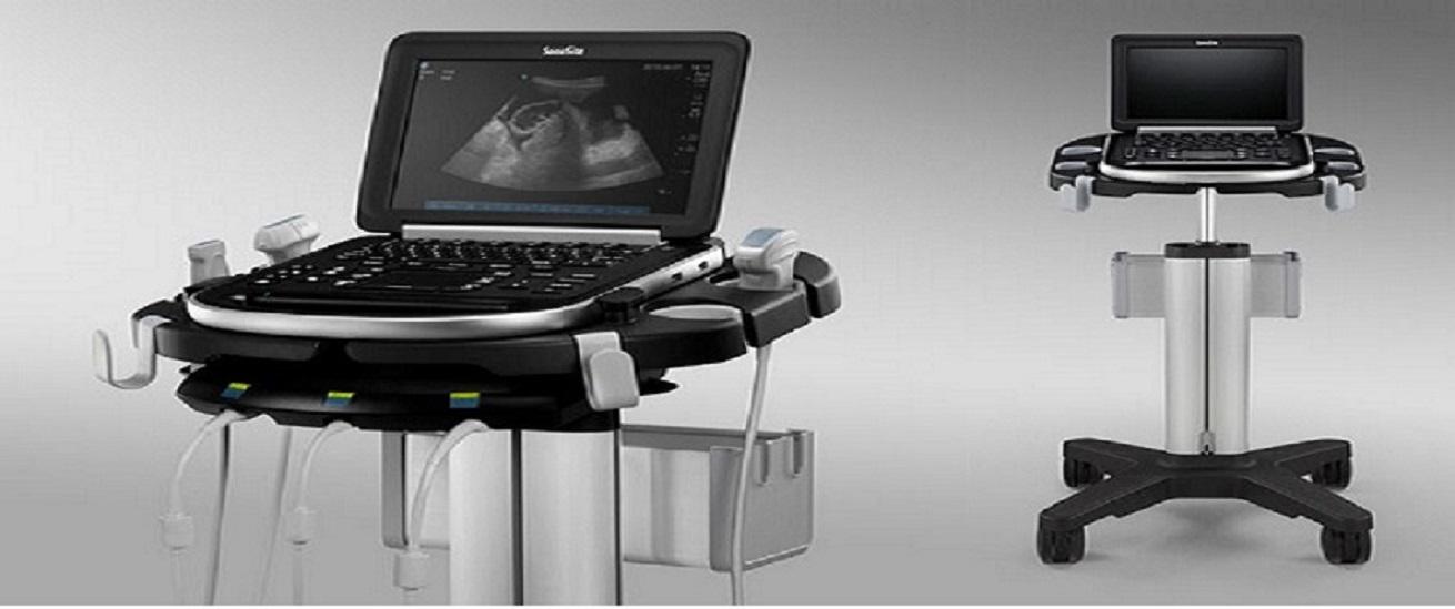 Ultralydsscanning hos Klinik Lasota