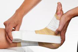 IS-tiden er slut ! – ny vejledning til Akut skadesbehandling.